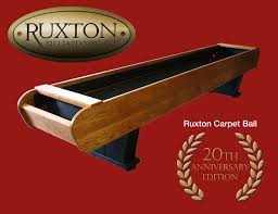 indoor carpet ball table ruxton billiards carpet ball ruxton billiards