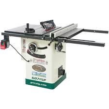who makes the best table saw best table saw under 1000 best table saw reviews 2018