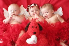 valentines baby ren s baby name s day baby names