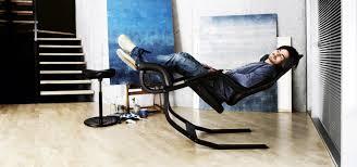 sedia gravity poltrone ergonomiche gravity balans sedie ergonomiche roma