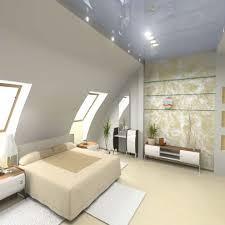 wohnzimmer dachschr ge wohnzimmer dachschrge einrichten fern auf ideen mit modernes haus