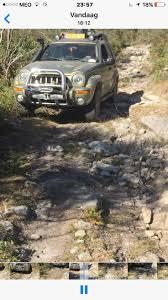110 best jeep liberty kj jeep cherokee images on pinterest jeep