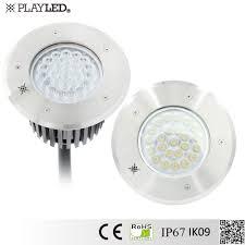 Fisheye Recessed Light by Concrete Floor Lights Concrete Floor Lights Suppliers And