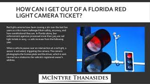 how to fight a red light camera ticket in washington mcintyre thanasides can you fight a red light camera ticket