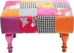 kare design shop outlet commode patchwork 2 portes 2 tiroirs kare design design and