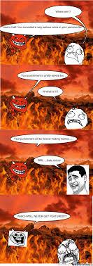 Hell Meme - meme center memehermit likes page 2199