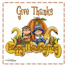 free clipart images for thanksgiving clipartxtras