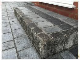 professional florida brick pavers and concrete patio slabs stone