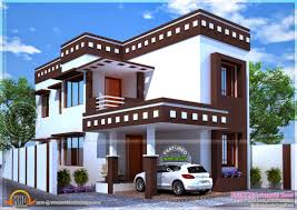 home design story game free download small modern house plans one floor free download ultra flat roof