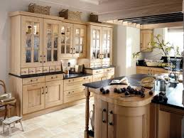 kitchen small ideas small french country kitchen modern country kitchen cabinets