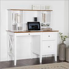 splendid corner secretary desk 39 corner secretary desk furniture