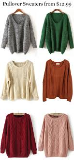 best 25 pullover sweaters ideas on cozy fall sweater