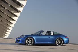 miami blue porsche targa 100 cars porsche 911 targa