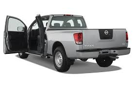 nissan titan tire size 2012 nissan titan reviews and rating motor trend