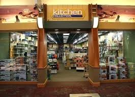 kitchen collection outlet coupon kitchen collection outlet coupon coryc me