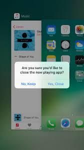 home design app used on love it or list it the best jailbreak tweaks for the music app