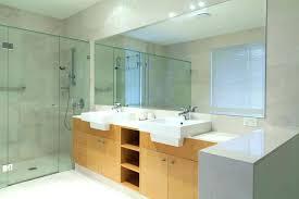Cheap Bathroom Mirrors Uk Discount Bathroom Mirrors Higrand Co
