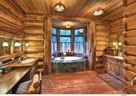 rustic cabin bathroom ideas cabin bathroom ideas salmaun me