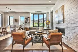 Home Trends Design Furniture by Current Home Trends In Park City Utah