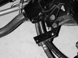 66 mustang power steering 69376d1242247481 1966 mustang 6 cyl power steering mounting