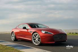 aston martin rapide s reviews review 2014 aston martin rapide s ebay motors blog