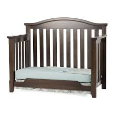 Graco Convertible Crib Instructions by Legacy Crib Instructions Baby Crib Design Inspiration