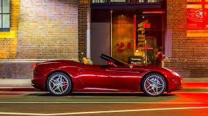 Ferrari California 2015 - 2015 ferrari california t review caradvice
