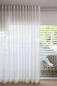 Window Blinds Patio Doors Home Patio Blinds Fabric Vertical Blinds Patio Door Window