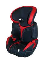 siège auto bébé tex sièges auto et réhausseurs retrouvez tous vos produits du rayon