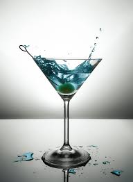 martini splash iphone martini splash fotopraxis net