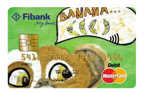 debit cards for kids fibank debit cards for children and teenagers