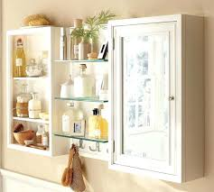beveled glass medicine cabinet recessed winsome beveled glass medicine cabinet mybabydeer me