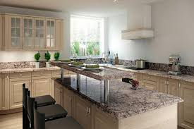 kitchen cabinets and granite countertops near me which countertop is best for your kitchen