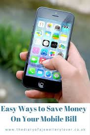 best 25 mobile phone contracts ideas on pinterest classroom