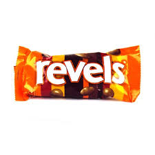 Top 10 Chocolate Bars In The World 10 Best Images About My Top 10 Chocolate Snacks On Pinterest