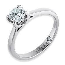 leo diamond ring leo diamond diamond rings and jewellery ernest jones