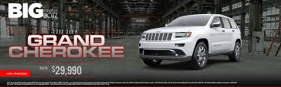 jeep nitro for sale new u0026 used cars for sale little rock springs u0026 benton ar