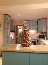 44 best croquembouche images on pinterest croquembouche french