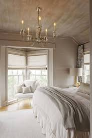 bedroom astonishing teal and taupe bedroom ideasteal taupe