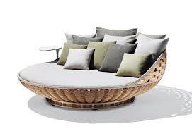designer balcony furniture u2013 10 stylish ideas for garden equipment