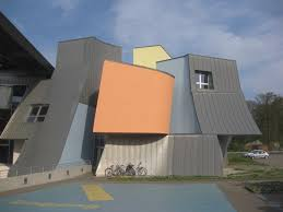Esszimmerst Le In Berlin Eames Aluminium Chairs Vitra Designerstühle Von Smow De