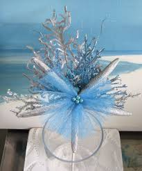 Beach Christmas Tree Topper - 131 best coastal christmas by ceshore treasures on etsy images on