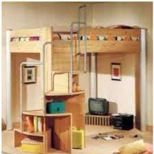 14 best loft beds images on pinterest 3 4 beds bunk beds for