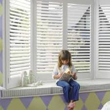 12 Blinds Blinds U0026 Designs 12 Photos Shades U0026 Blinds 20 Washington St