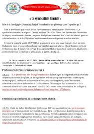 Tout De Meme Definition - cnapeste bejaia cnapeste bejaia added 10 new photos facebook