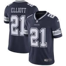 ezekiel elliott cowboys jerseys shirts apparel gear nflshop