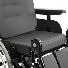 etac prio multi functional wheelchair etac com