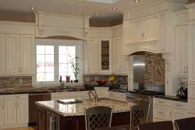 kitchen cabinets ontario ca hamilton kitchens and baths hamilton ontario powered by whatsup ca