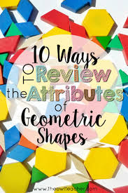 31 best geometry images on pinterest teaching ideas teaching