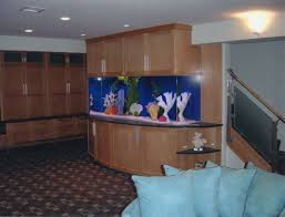 Home Decor Peabody Ma Custom Aquariums And Water Features In Massachusetts